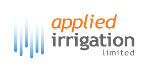 Applied Irrigation Logo